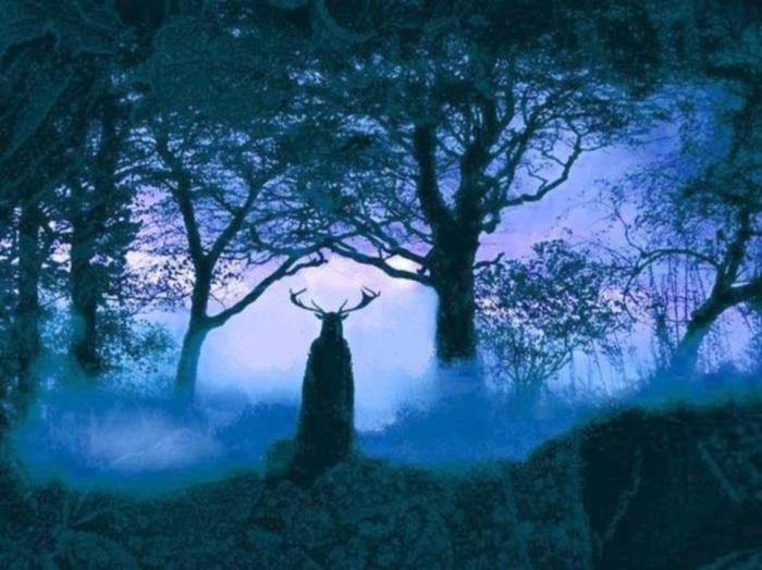 horned-god-forest.jpg